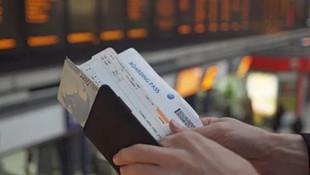 Uçak bileti fiyatlarında yeni dönem