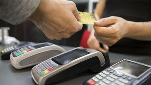 Kredi kartından alınan komisyona sınırlama geliyor