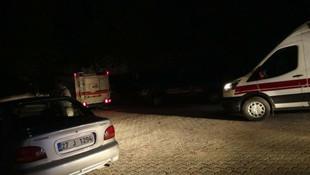 İneği kurtarmak isteyen 3 kişi, zehirlenerek öldü