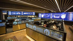 Borsa İstanbul, banka hisselerinde açığa satışı yasakladı