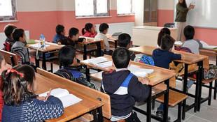 3 ilde bazı okullar 2 gün daha tatil edildi