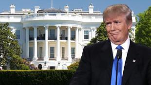 ABD Başkanı Trump: Kürtler de melek değil