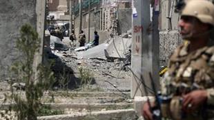 Taliban ile korucular arasında çatışma: 6 ölü