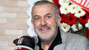 Ahmet Ürkmezgil'den Beşiktaş'a müjdeli haber