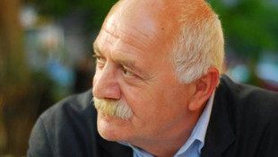 Orhan Aydın'a ''diktatör bozuntusu'' cezası