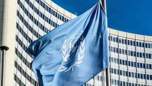 BM'den Türkiye-ABD anlaşmasına ilk yorum