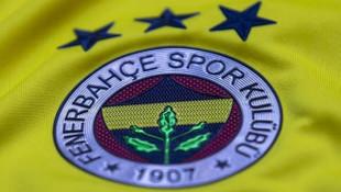 Fenerbahçe'den Tahkim Kurulu'nun kararına tepki