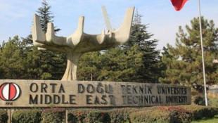 Türkiye'nin en iyi 5 üniversitesi açıklandı