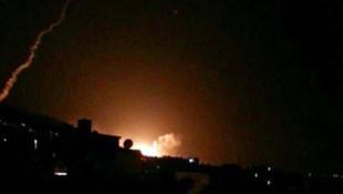 Reuters: Anlaşmaya rağmen Resulayn'da top ateşi devam ediyor