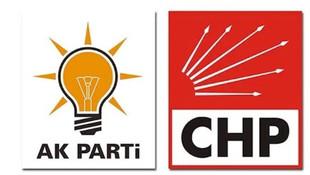 CHP'li belediye başkanından takdir toplayan karar