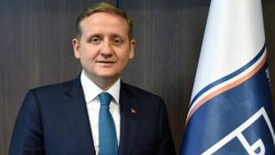 Göksel Gümüşdağ: Fenerbahçe'den Mert Günok, Mahmut Tekdemir ve İrfan Can Kahveci için teklif aldık