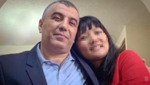 MİT'ten operasyon: FETÖ'nün Meksika imamı yakalandı