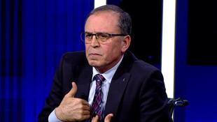 Emekli general Yavuz: Türkiye, gücünün sınırlarını gördü