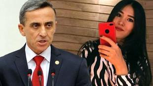 AK Partili vekilin evinde şüpheli ölüm: ''Soruşturmanın yönünü değiştirmek istiyorlar''