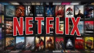 Dolandırıcılardan Netflix tuzağı: Bilgisayarları ele geçiriyorlar !
