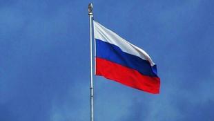 Rusya, Kuzey Kore bayraklı 4 gemiye el koydu