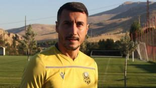 Adis Jahovic: Sahaya karakterlerimizi koyma zamanı geldi