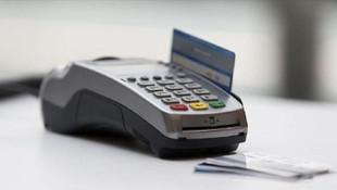 Kredi kartlarına dikkat ! Ortalama kart borcu bakın ne kadar oldu...