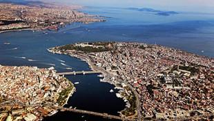 İSO Başkanı Bahçıvan: Depreme hazır değiliz