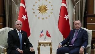 O yazardan ilginç yazı: ''Erdoğan bunu yapamıyor ! Korkuyor...''