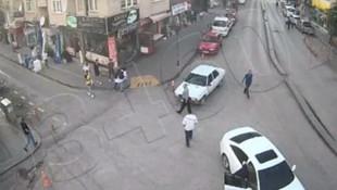 Emine Bulut'un cinayetiyle ilgili yeni görüntüler ortaya çıktı
