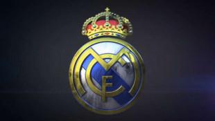 Real Madrid, Galatasaray maçının kadrosunu açıkladı