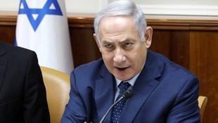 ''Barış Pınarı Harekatı İsrail'in 6 yıllık emeğini 6 günde yok etti''