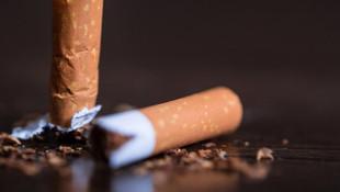 Devletin kasasına sigaradan bir yılda 64.8 milyar TL girecek!