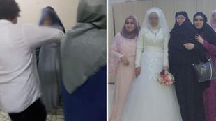 İstanbul'daki tecavüz skandalından ''çocuk gelin'' çıktı!
