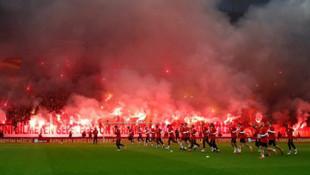İspanyol basını, Real Madrid için Galatasaray maçını kader olarak tanımladı