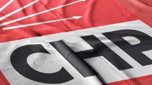 CHP il başkanı görevden alındı