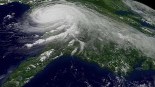 El Nino ile ilgili korkutan uyarı