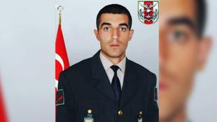 Barış Pınarı'ndan bir acı haber daha!