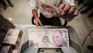 2020'de ÖTV gelirleri ne kadar olacak ?