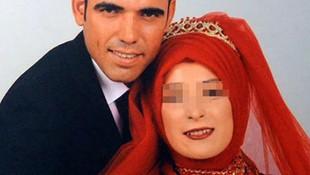 Boğazı kesilerek öldürülen gencin annesi dehşet gecesini anlattı