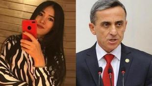 AK Parti Ünal'ın evinde hayatını kaybetmişti... Kritik gelişme !