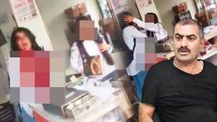 Emine Bulut cinayetinde cezaya itiraz edildi