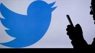 Twitter çöktü mü ? Twitter'da yeni gelişme