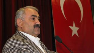 AK Partili milletvekili: ''Bizim iktidarımızda kriz yaşamadık''
