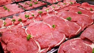 AK Partili belediyeye tonlarca et satan şirket iflas etti