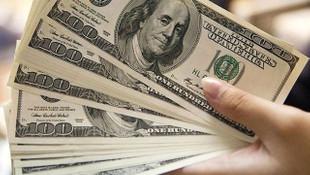 Trump'ın konuşması sonrası Dolar, Euro ve altında son durum