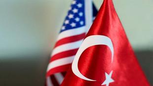 ABD resmen duyurdu: Türkiye'ye yaptırımlar kaldırıldı