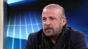 Mete Yarar'dan Suriye analizi: Bu oyun bozmak değil, oyun kurmaktır