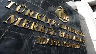 Merkez Bankası faiz kararını verdi! İşte dolar ve euronun ilk tepkisi
