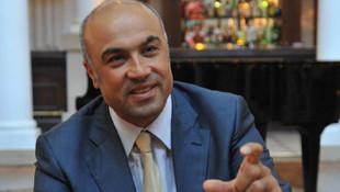 Fettah Tamince'nin dosyasına bakan savcıya FETÖ borsası davası