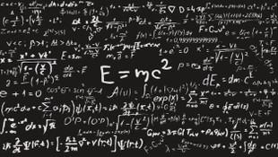 Çok büyük rakamları çarpmanın yeni formülü bulundu