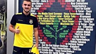 Fenerbahçe, Fatlind Azizi'yi transfer etti iddiası! İkinci Muriqi...