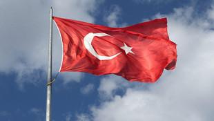 Türkiye'den Avrupa Parlamentosu'na sert tepki
