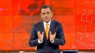Portakal'dan yeni vergilere eleştiri: ''Devletin kasası iyice boşalmış''