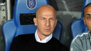 Gerhard Struber: Mağlubiyetten dolayı oldukça üzgünüz